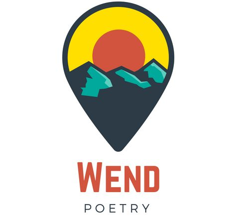 Wend Poetry